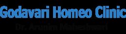 Godavari Homeo Clinic : Homeopathic Doctor in Kanpur Kakadeo